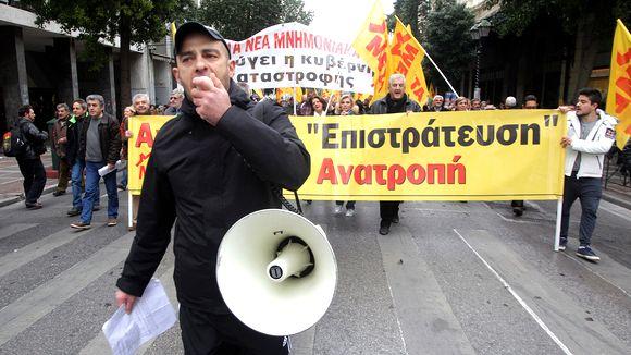 streik-griechenland-540x304