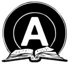 anarchistbuch
