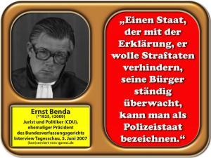benda__ernst_zum_thema_polizeistaat