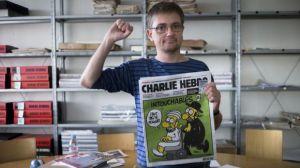 charb-charlie-hebdo-540x304