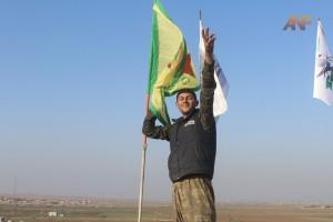 Kobane_26.01.15-300x200