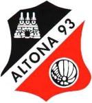altona93