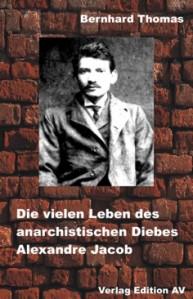 anarchistischer_dieb