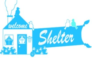 project-shelter_1421761495
