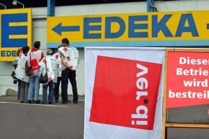 Streiks-in-Edeka-Auslieferungslagern-dauern-an