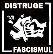 distruge_fascismul
