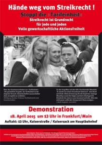 Plakat_18_04_2015_Demo_Ffm_banner