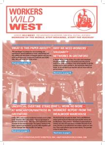 wild_west2