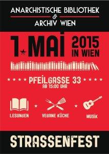 flyer_1_mai_2015_01