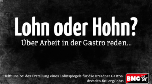 lohnspiegel-postkarte_ansicht-1-website-672x372