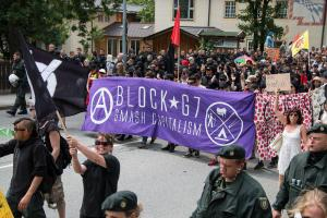 anarchistischerblock