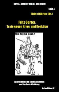 oerter-cover-2