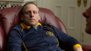 OscarWatch_Foxcatcher