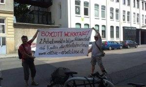 boykott_workfare_sargfabrik_01_full