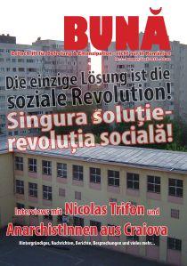 BUNA2 Titel