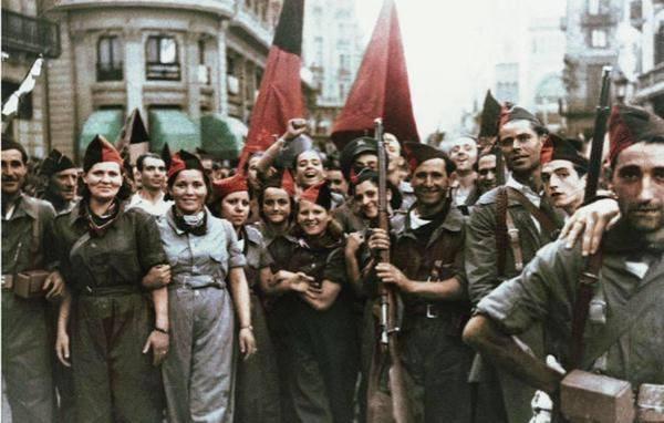 sprevo1936