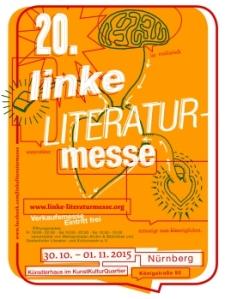litmesse15_anzeigenk