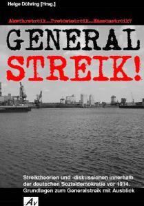 doehringgeneralstreik