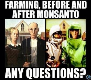 farming-before-and-after-monsanto-any-questions.jpg?w=630&h=557