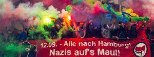 nazisaufsmaulaberrichtig