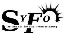 syfologo