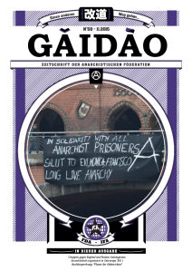 gaidao-59-cover