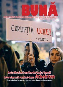 Titel BUNA 3