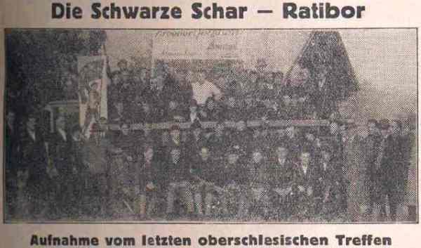 die-schwarze-schar-ratibor-syndikalist-nr-44-1930