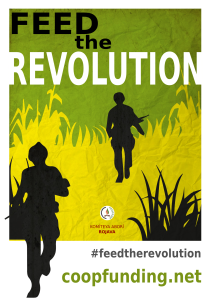 feedtherev_poster