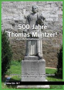 thomas-mc3bcntzer