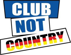 2474_club_not_country_1