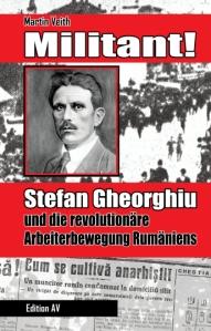 cover-militant-gheorghiu-buch