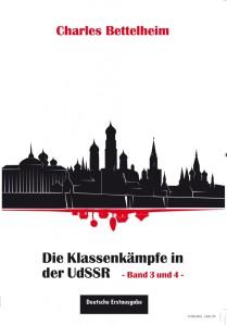 Cover-für-Web-714x1024