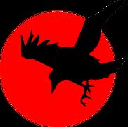 crow-33581__180