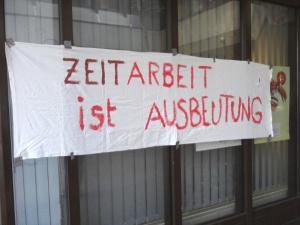 zeitarbeit1