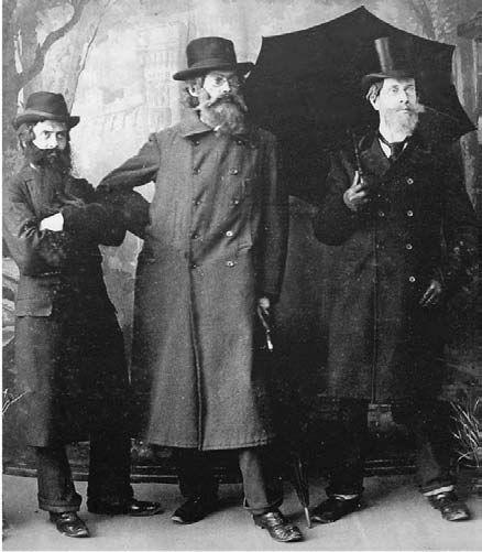 spohr-landauer-weidner-1898