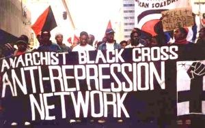 anarchist-black-cross-anti-repression-network