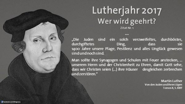 lutherjahr1